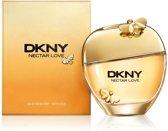 DKNY Nectar Love - 100 ml - Eau de Parfum