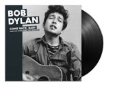 Come Back, Baby: Rare And Unreleased 1961 Sessions (LP)