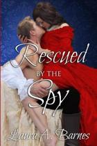 Rescued By the Spy