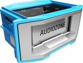 BluCave AudioZone Bluetooth Speaker