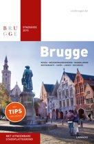 Brugge ontdekken