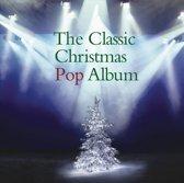 The Classic Christmas Pop Albu