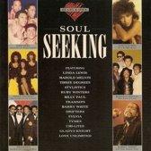 Soul Seeking