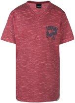 D-Xel jongens t-shirt KENN
