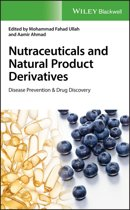 Nutraceuticals and Natural Product Derivatives
