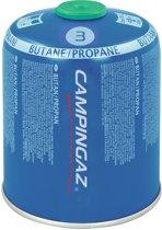 Cartouche - CV-470 Plus - 450 Gram - Blauw