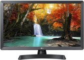 LG 28TL510VPZ - Full HD TV