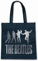 The Beatles Jump (Trend Version)