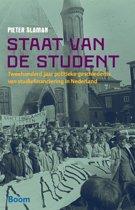 Staat van de student