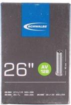 Schwalbe Binnenband 26 Inch (20/25-590) Av 40 Mm