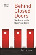 Download ebook Behind Closed Doors the cheapest