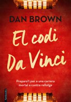El codi da Vinci. Nova edicio