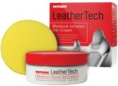 Mothers Wax LeatherTech Moisture Infusion Gel Cream 200 gram