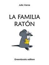 La familia raton