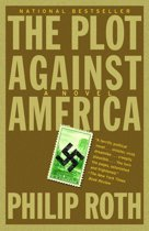 The Plot Against America
