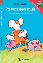 Po was een muis