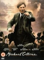 MICHAEL COLLINS /S DVD NL