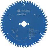 Cirkelzaagblad expert for Wood 170x30x2.6/1.6x40 T