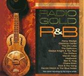 Radio Gold: R&B