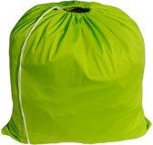 Waszak - groen