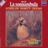 La Sonnambula (Complete)