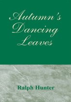 Autumn's Dancing Leaves