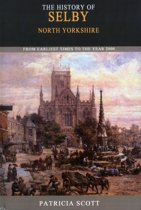 The History of Selby