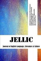 Jellic