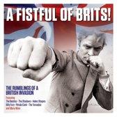 Fistful Of Brits