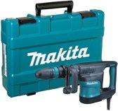 Makita HM0870C breekhamer