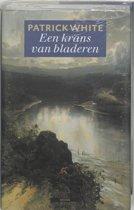 Een Krans Van Bladeren