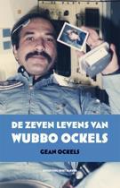De zeven levens van Wubbo Ockels
