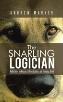 The Snarling Logician