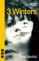 3 Winters