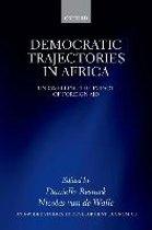 Democratic Trajectories in Africa