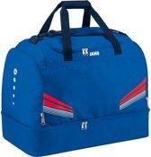 Jako - Sports bag Pro Junior