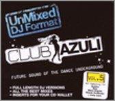 Club Azuli - Club Azuli 5 Dj Version