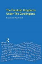 Bol Com The Carolingians And The Written Word border=
