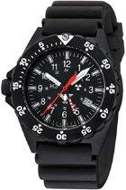 KHS Mod. KHS.SHG.DB - Horloge