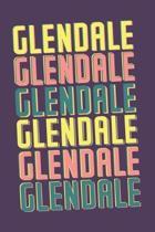Glendale Notebook