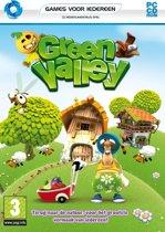 Green Valley - Windows