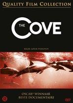 QFC: COVE, THE