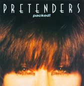 Packed -Hq/Reissue-