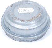 Dop 72mm