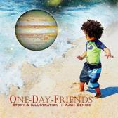 One-Day-Friends