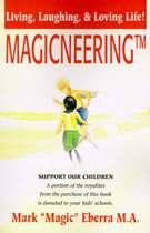 Magicneering