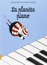 La Planete Piano