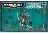 Warhammer 40.000 Drukhri Talos