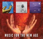 Music For The New Age