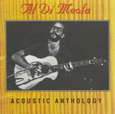 Acoustic Anthology